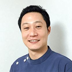 長谷川太郎